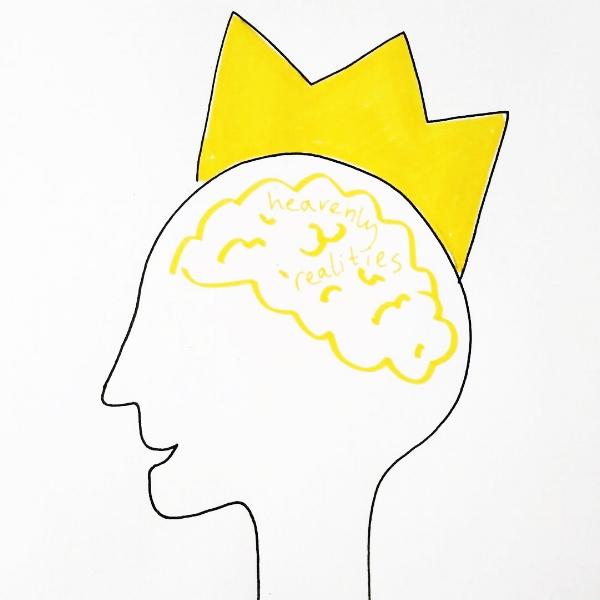mind renewed.jpg