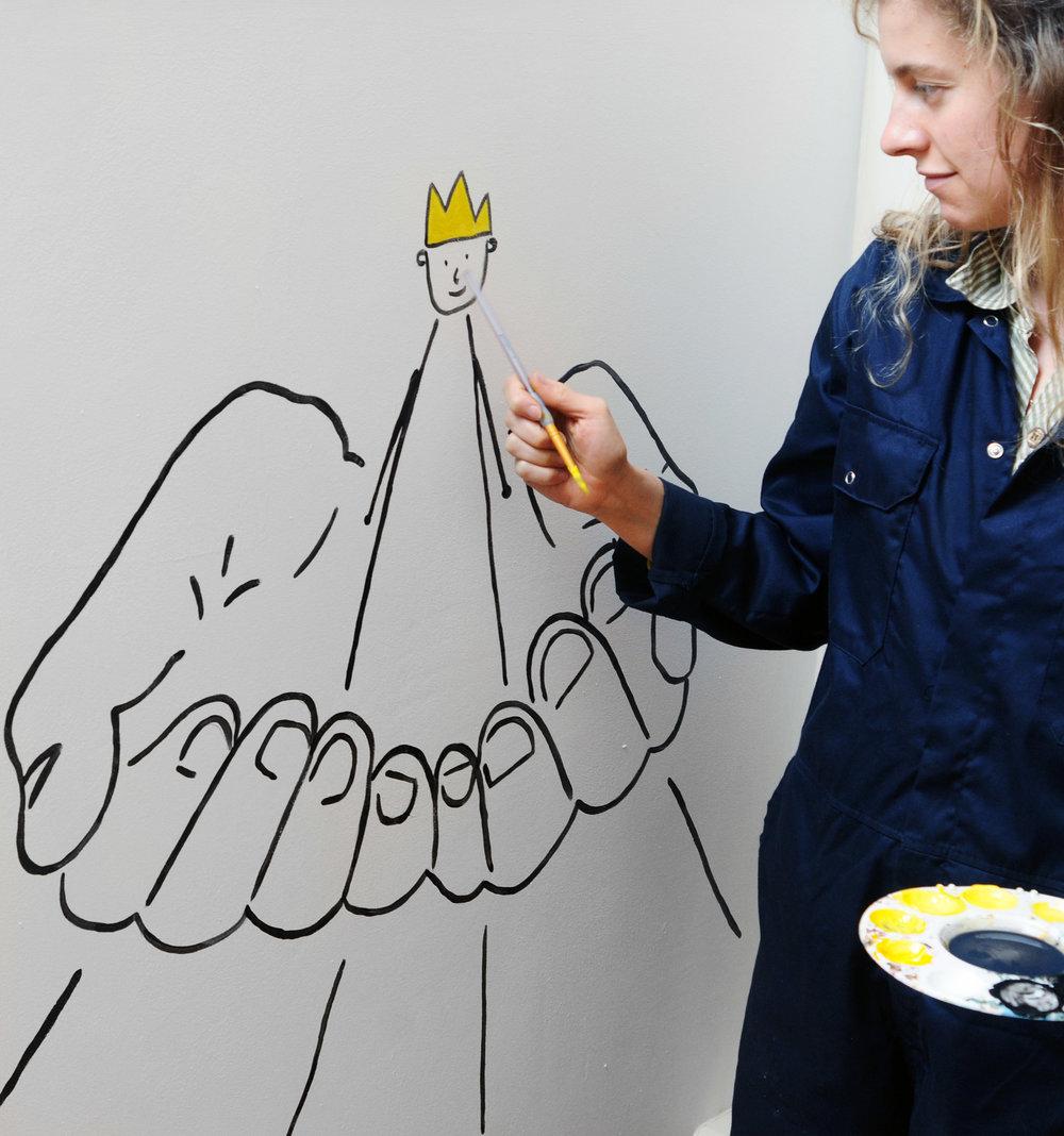 IASMT 07 murals.jpg
