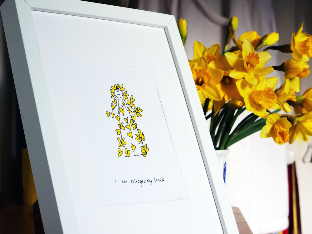 daffodils loved.jpg