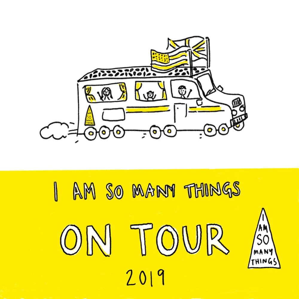 OnTour2019.png