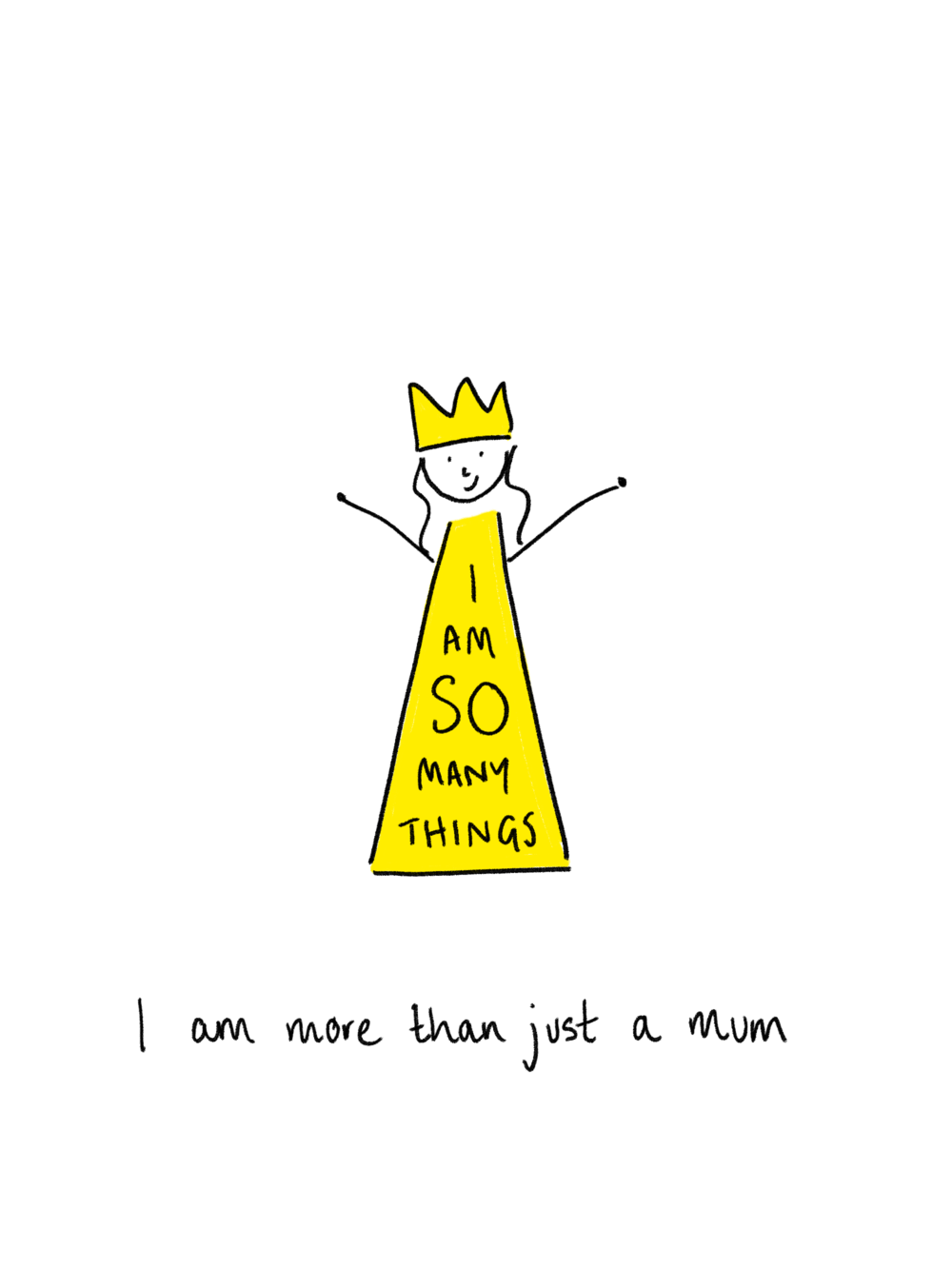 More_Than_A_Mum.png
