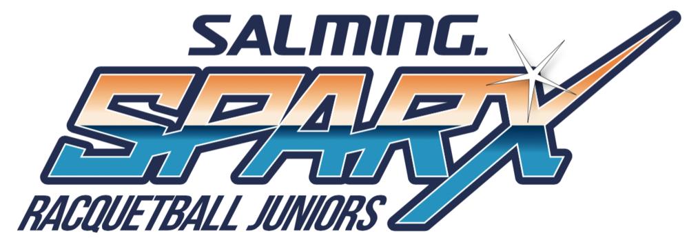 Sparx juniors logo