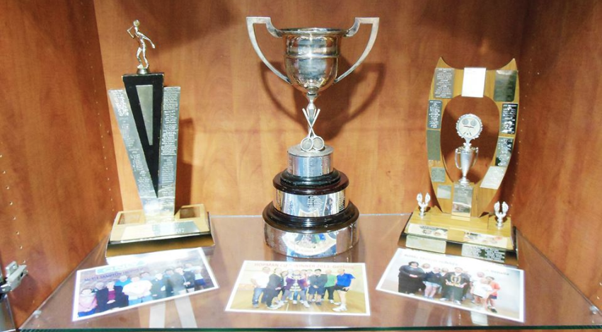 Hopman-trophies.png
