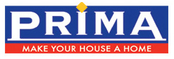 PRIMA - make your house a home