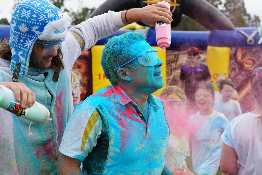st phillips colour run.jpg