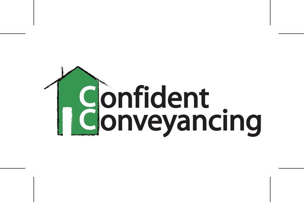 Confident Conveyancing Logo.jpg