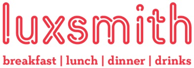 Luxsmith Logo #2.jpg