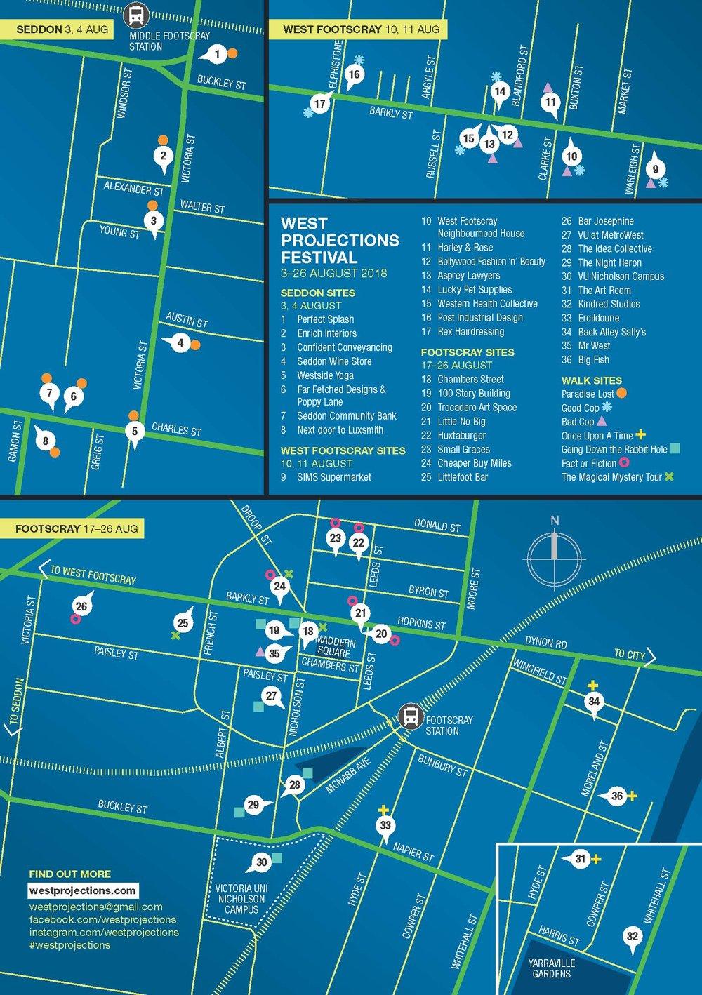 WestProjections2018SITES&MAP.jpg