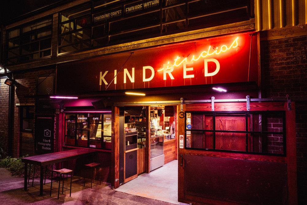 kindred-external2.jpg