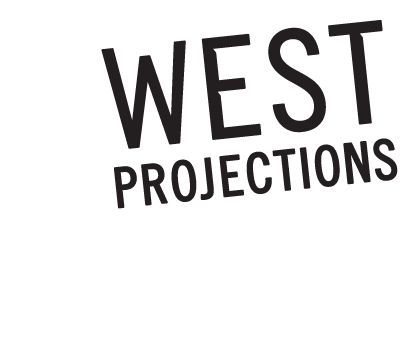 West Projections Festival