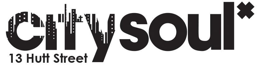 CitySoul Logo.jpg