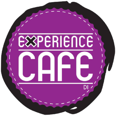 Experience cafe.png