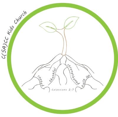 Sunday School Logo 01 2016.jpg