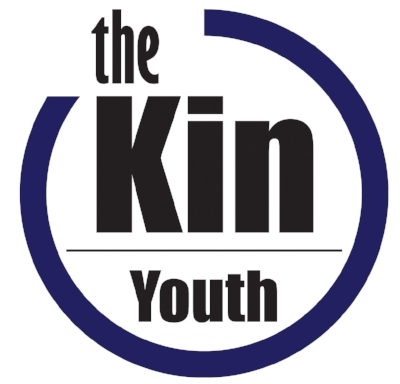 The Kin Youth 2017 logo.jpg