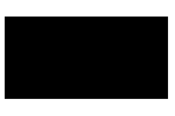 430 logo.png