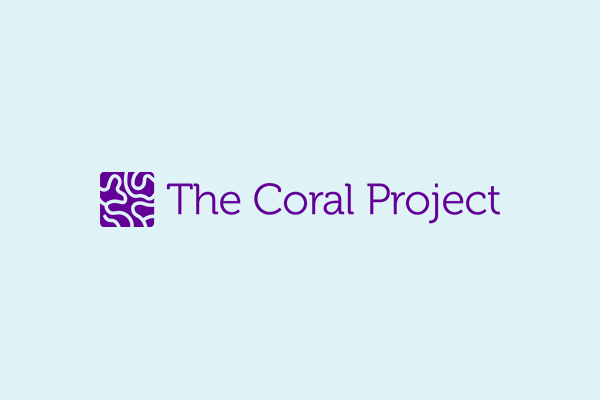corres_mpp_media_thecoralproject_logo_01.jpg