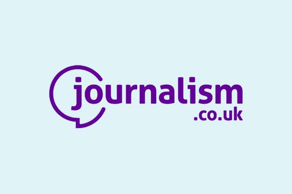 corres_mpp_media_journalism_co_uk_logo_01.jpg