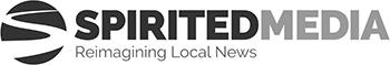 Spiritedmedia logo.jpg