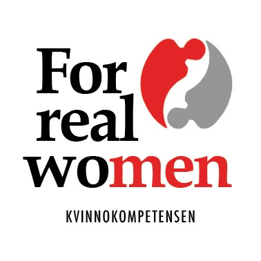 Kvk Badge Logotype For Real WoMen.jpg
