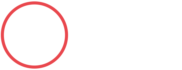 Natural World Consultants