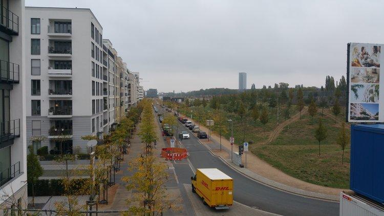 Urbanisierung 2.jpg