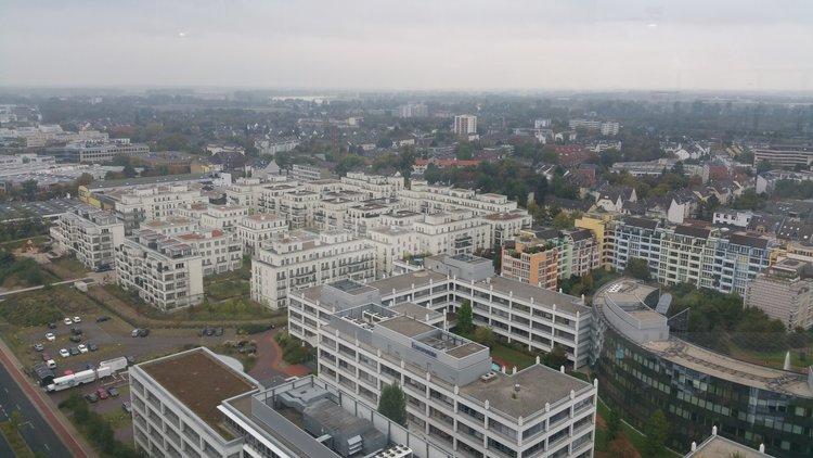 Urbanisierung 3.jpg