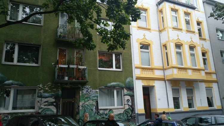 Urbanisierung 21.jpg