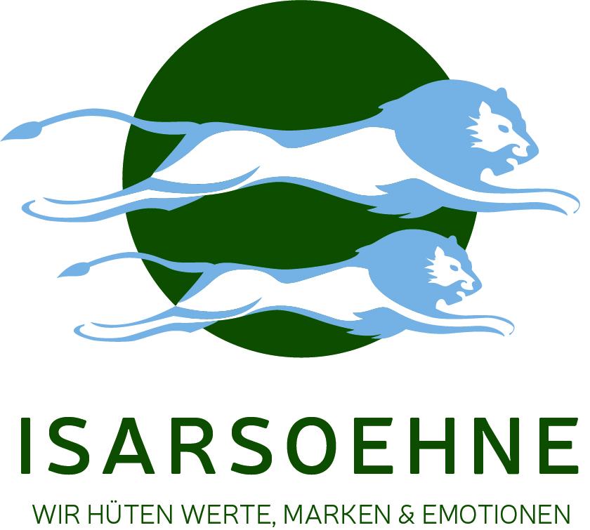 Isarsoehne - Die Isarsoehne sind Teil der Eventfamilie, die seit 20 Jahren Meetings, Incentives, Konferenzen & Events konzipiert.1 Team+ 2.000 spannende Projekte + 200 begeisterte Kunden1 Leidenschaft:moderne, innovative & besondere Event-Formate.