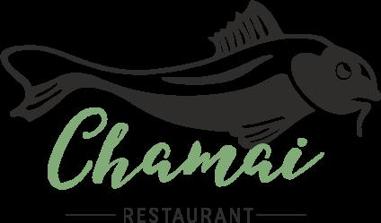 Restaurant Chamai - Frisch und lecker.Seit 1975 stehen wir für frische und hochwertige Speisen. Bei der Auswahl unserer Zutaten achten wir stets auf Qualität und Nachhaltigkeit. So bereiten wir alle Speisen ausschließlich selbst zu und beziehen unsere Waren aus der Region.