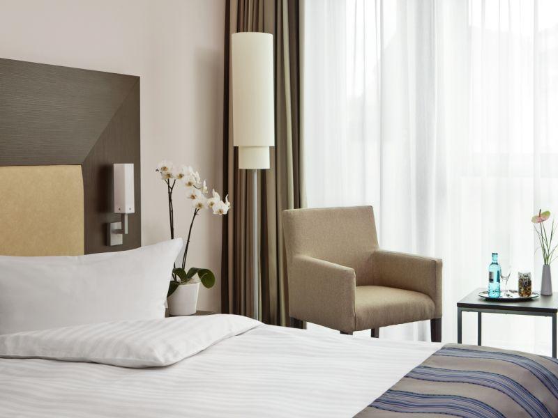 44583_ICH_Bonn_rooms_005013c03202585adda198.jpg