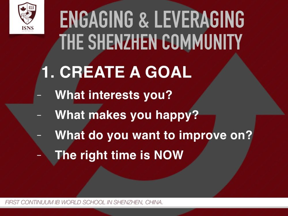 Engaging and Leveraging the Shenzhen Community.003.jpeg