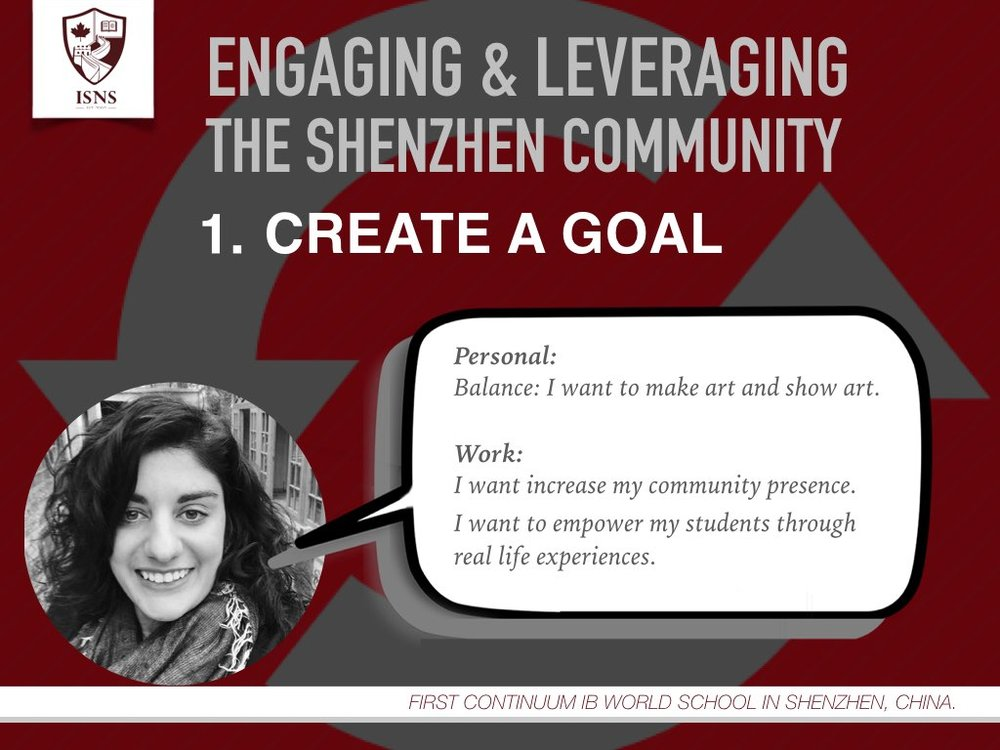 Engaging and Leveraging the Shenzhen Community.004.jpeg