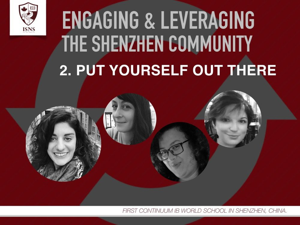 Engaging and Leveraging the Shenzhen Community.006.jpeg