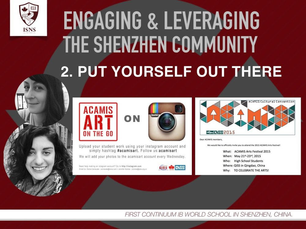 Engaging and Leveraging the Shenzhen Community.007.jpeg