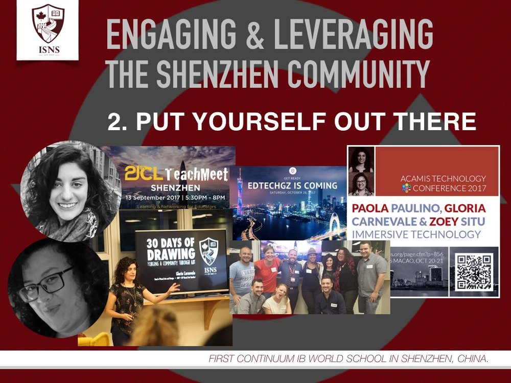 Engaging and Leveraging the Shenzhen Community.008.jpeg