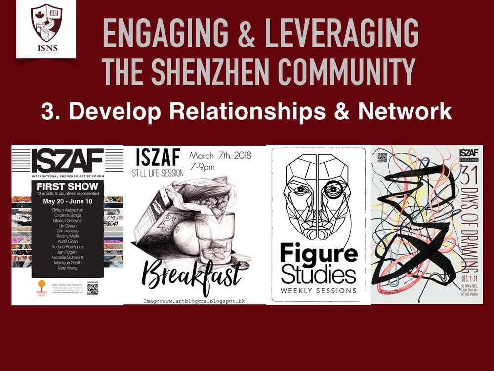 Engaging and Leveraging the Shenzhen Community.012.jpeg