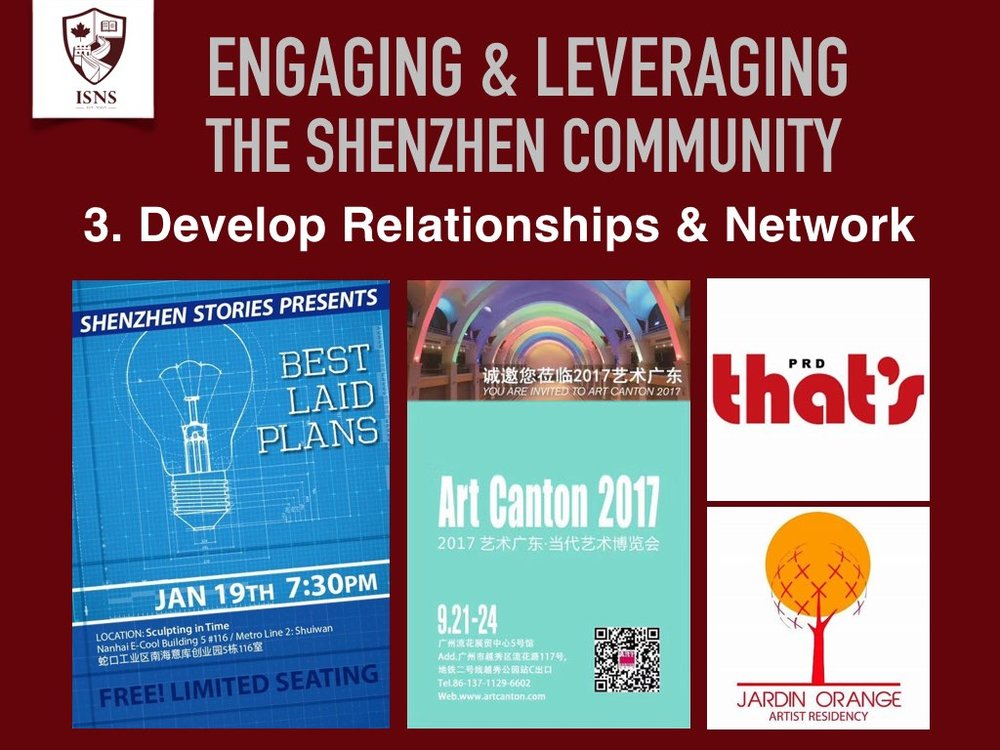 Engaging and Leveraging the Shenzhen Community.014.jpeg