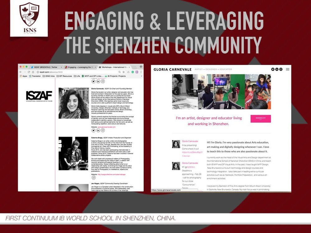 Engaging and Leveraging the Shenzhen Community.017.jpeg