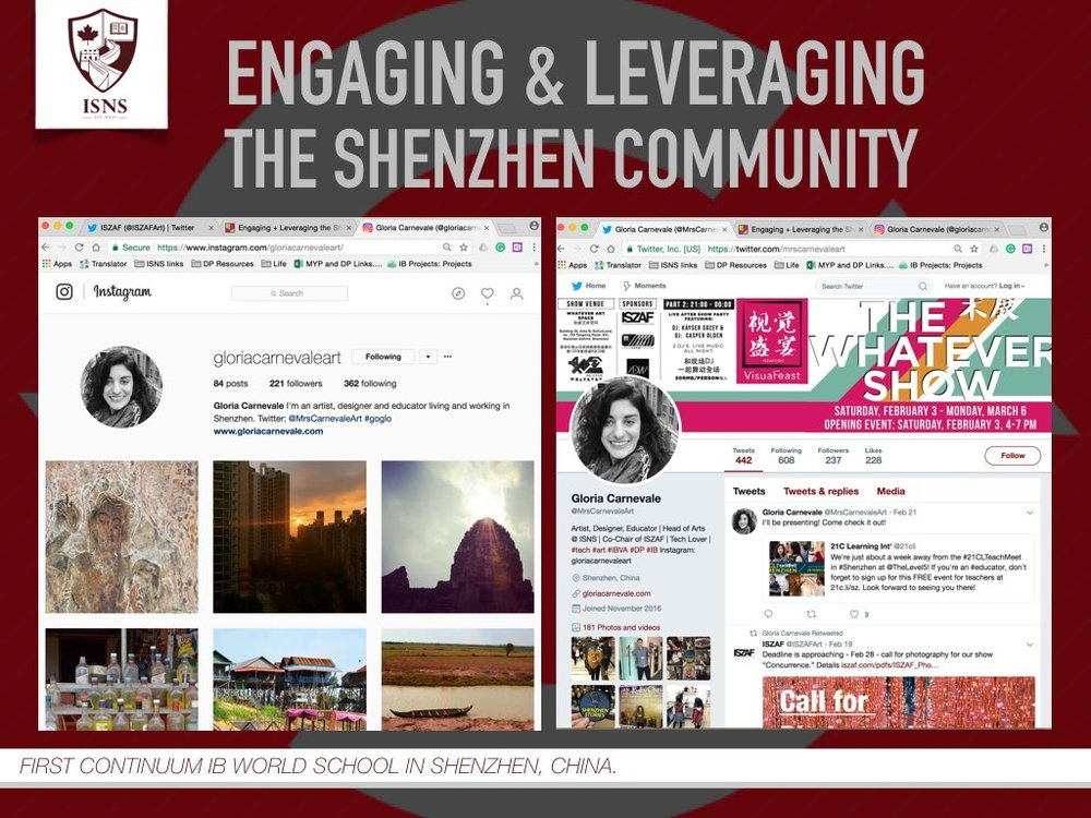 Engaging and Leveraging the Shenzhen Community.018.jpeg