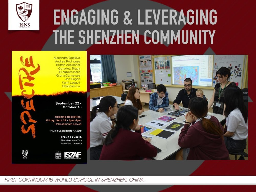 Engaging and Leveraging the Shenzhen Community.021.jpeg