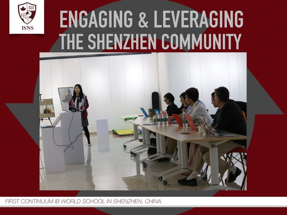 Engaging and Leveraging the Shenzhen Community.025.jpeg