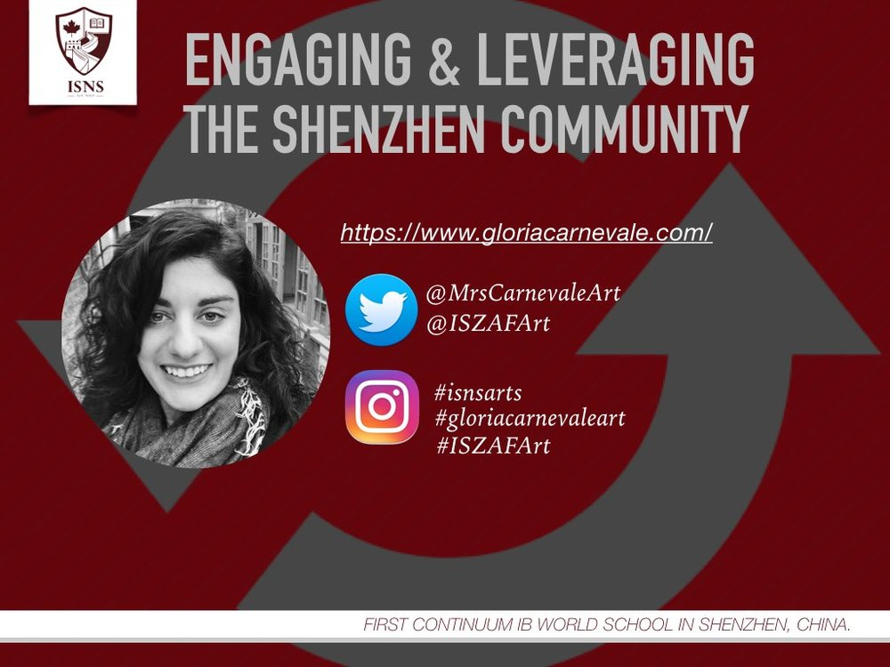 Engaging and Leveraging the Shenzhen Community.028.jpeg