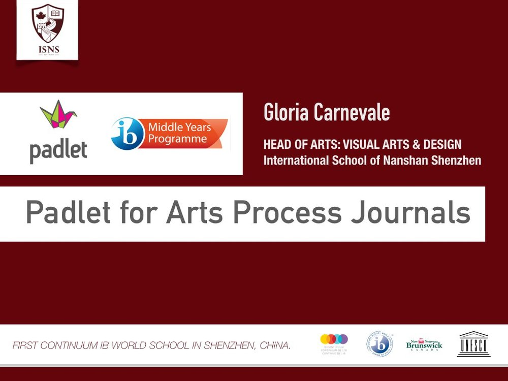 PAdlet for Arts Process Journals.001.jpeg