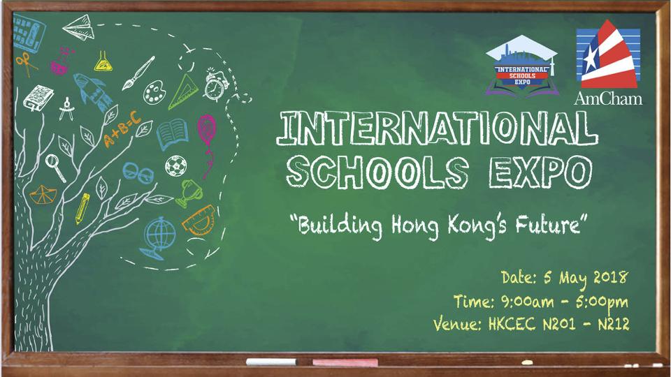 International Schools Expo 2018 Proposal (update on 23.02.18)_2 (dragged).jpg