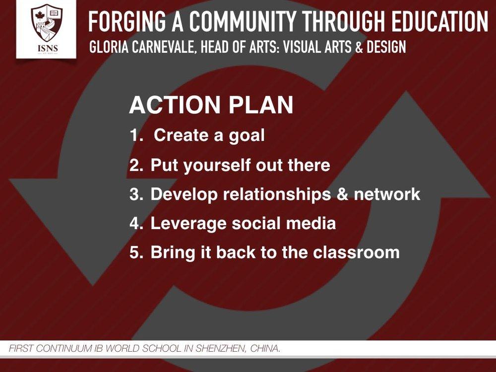 Forging A Community through Education.002.jpeg