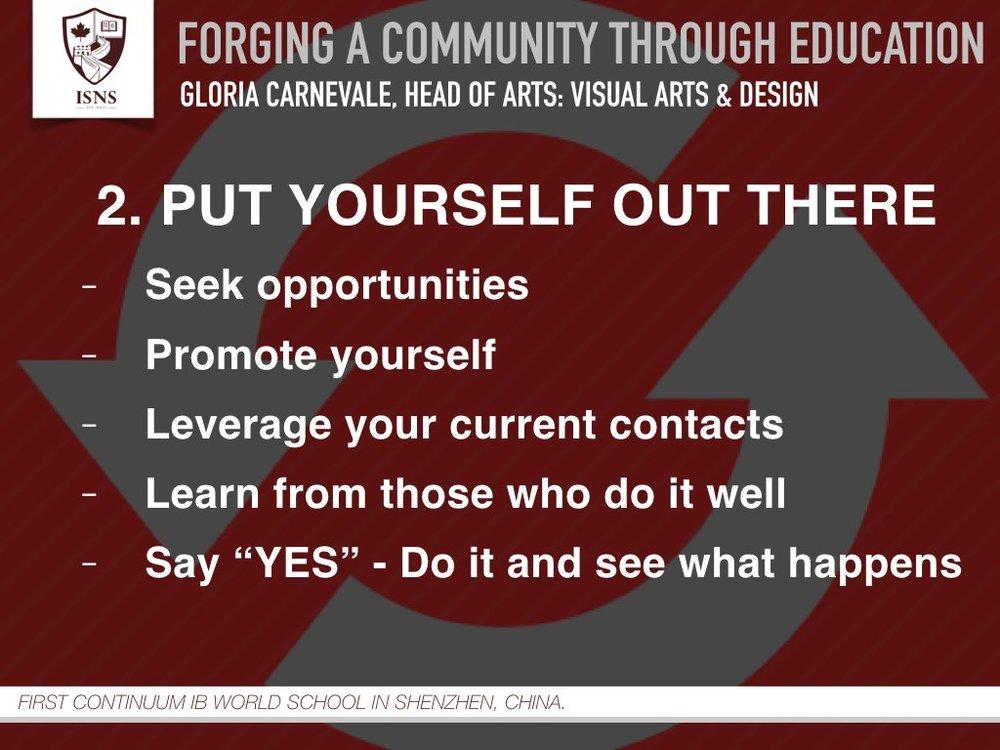 Forging A Community through Education.005.jpeg