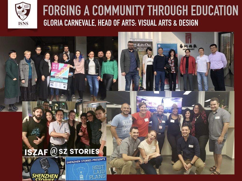Forging A Community through Education.013.jpeg