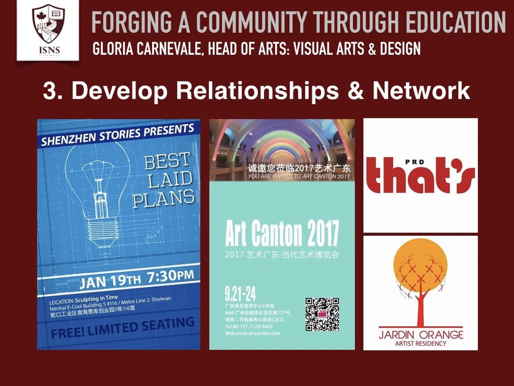 Forging A Community through Education.014.jpeg