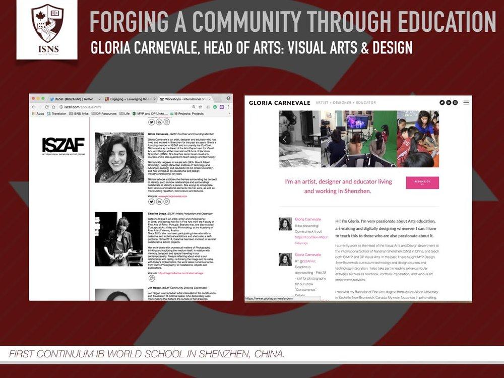 Forging A Community through Education.017.jpeg