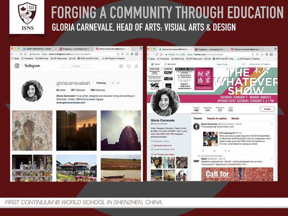 Forging A Community through Education.018.jpeg